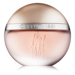 Mimosa & Heliotrope Poudrée Eau Parfumée 100% Naturelle Concentrée