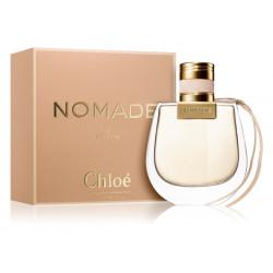 Elemi & Ambre Noir Eau Parfumée 100% Naturelle Concentrée